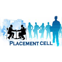 Placement Cell ITS Engineering College