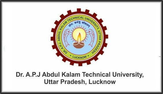 AKTU Affiliation ITS Engineering College