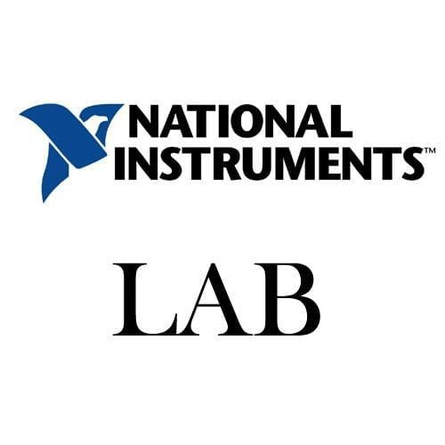 National Instruments ITS Engineering College