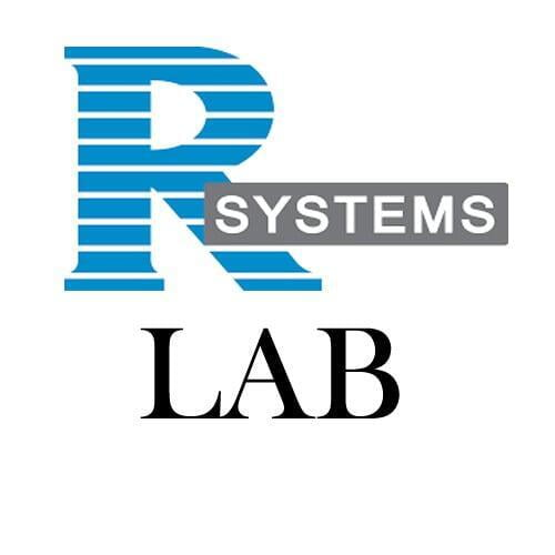 R Systems LabITS Engineering College
