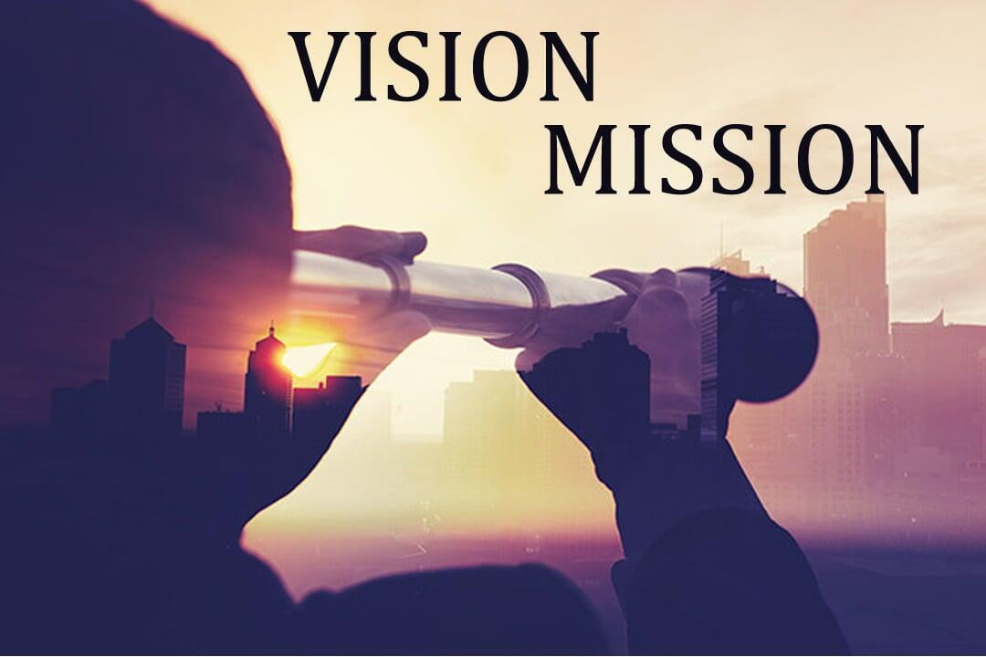 Vision and Mission B.Tech Civil Engineering at ITS