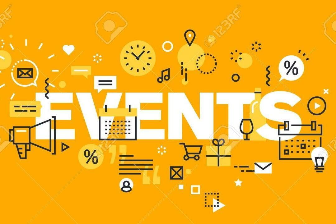 Electronics and Communication Engineering Events