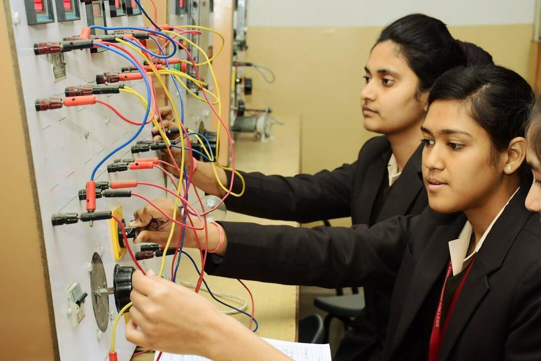 Electrical and Electronics Engineering Future Prospects