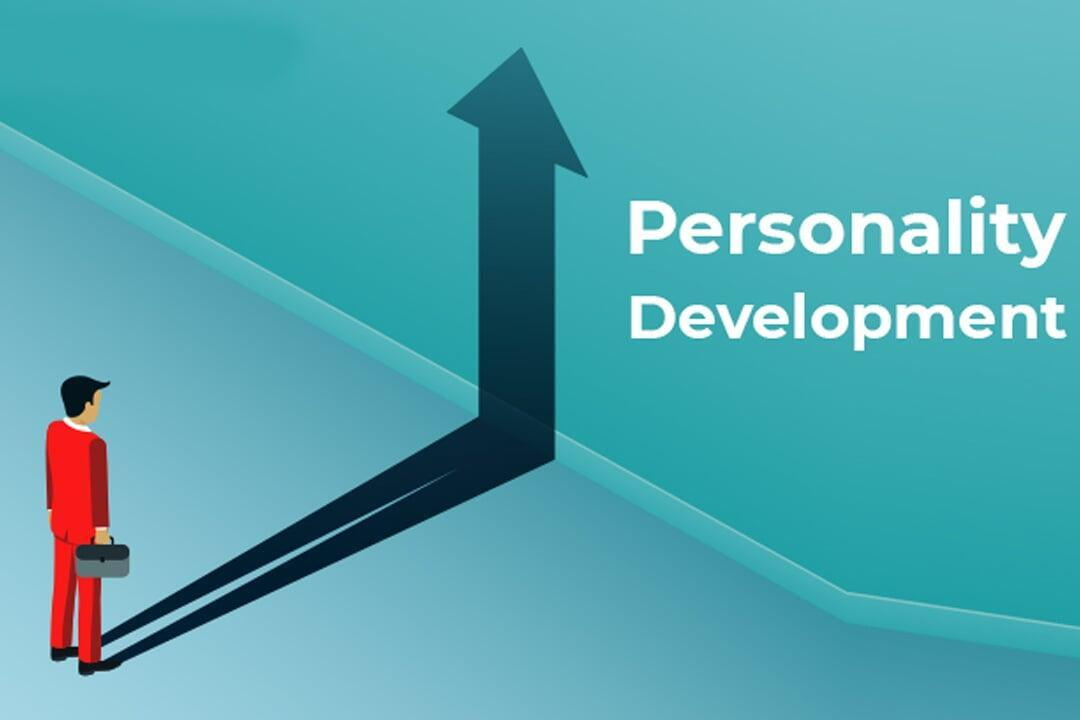 Personality Development for Electrical and Electronics Engineering