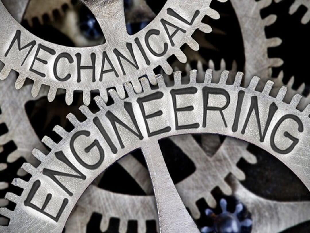 Future Of B.Tech Mechanical Engineering Student at ITS