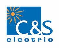 C&S Electric offering Internship to ITS Students