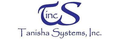 Tanish Systems