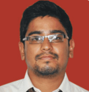 Tushar Rawat - University Toppers - ITS Engineering College