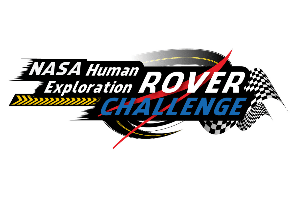 ITS Engineering College NASA Human Exploration Rover Challenge