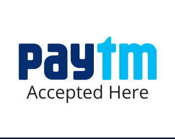 Paytm Pay Online ITS Engineering College