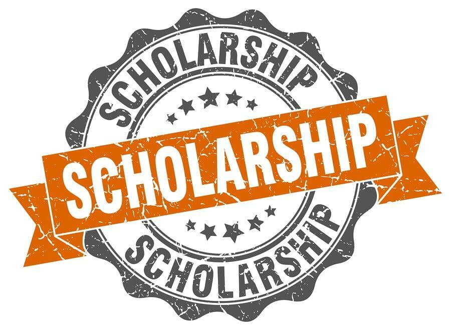 Scholarships Opportunities at ITS Engineering College