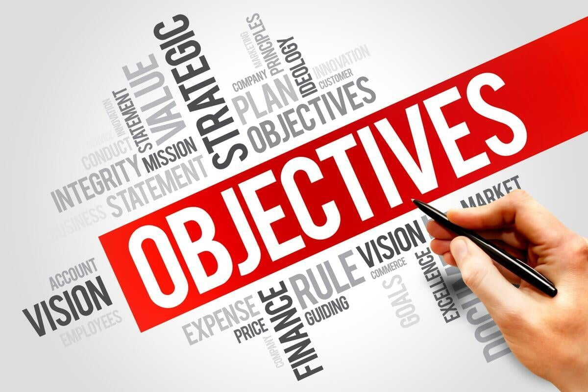 Objectives of Personality Development Program ITS