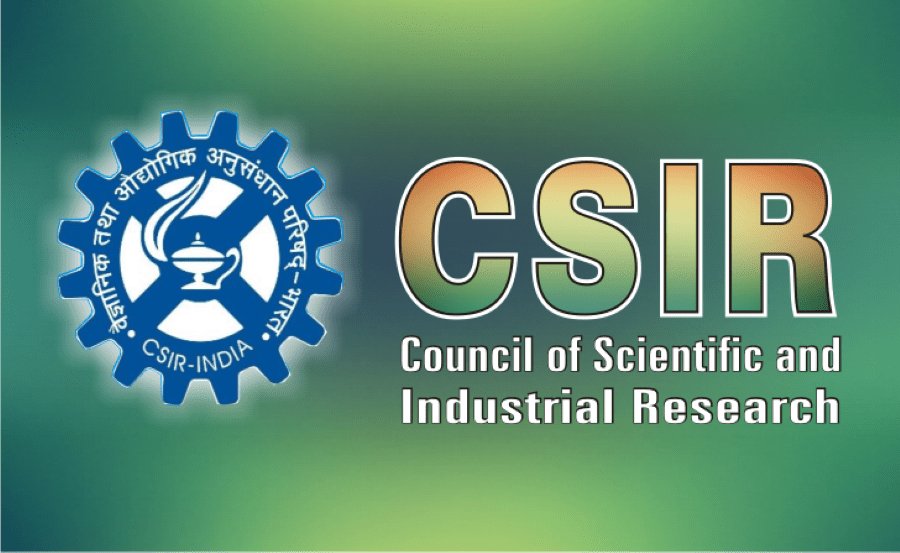 CSIR Accreditation  ITS Engineering College
