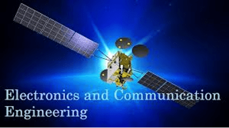 Electronics and Communication Engineering Future Prospects
