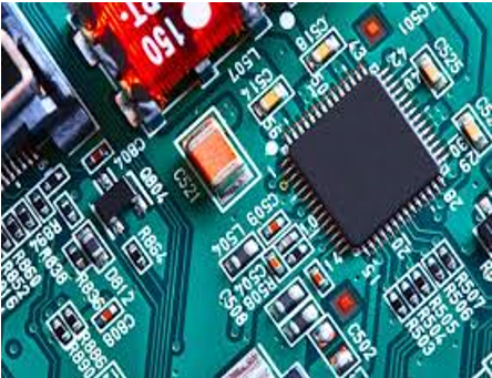 Electronics and Communication Engineering Future