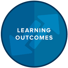 ITS Rockwell Automation Lab learning outcomes