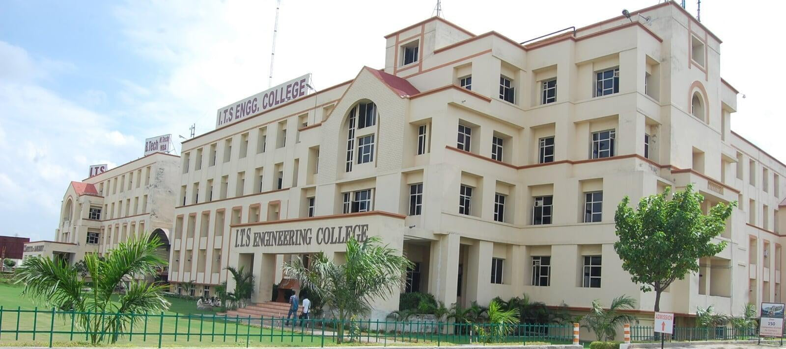 Best Engineering Colleges in NCR