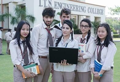 Best MBA Colleges in NCR